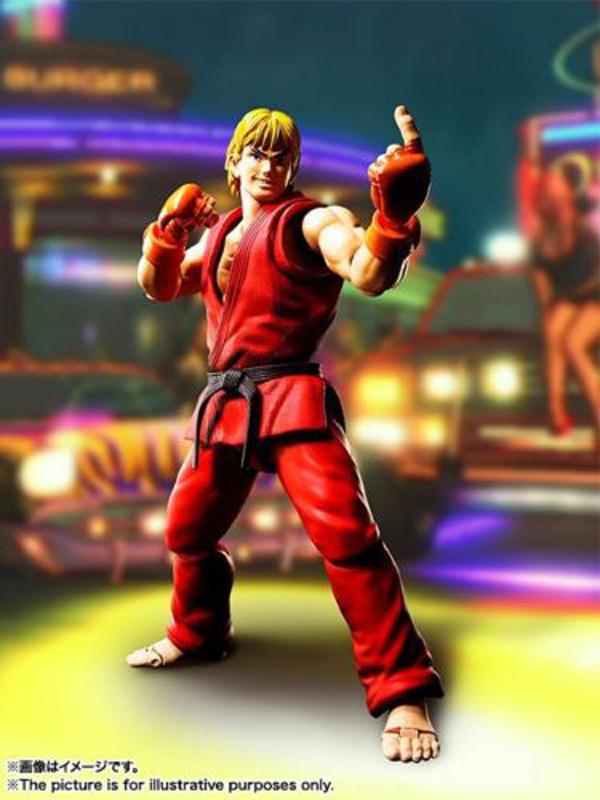 SHF-Ken-Master (2)