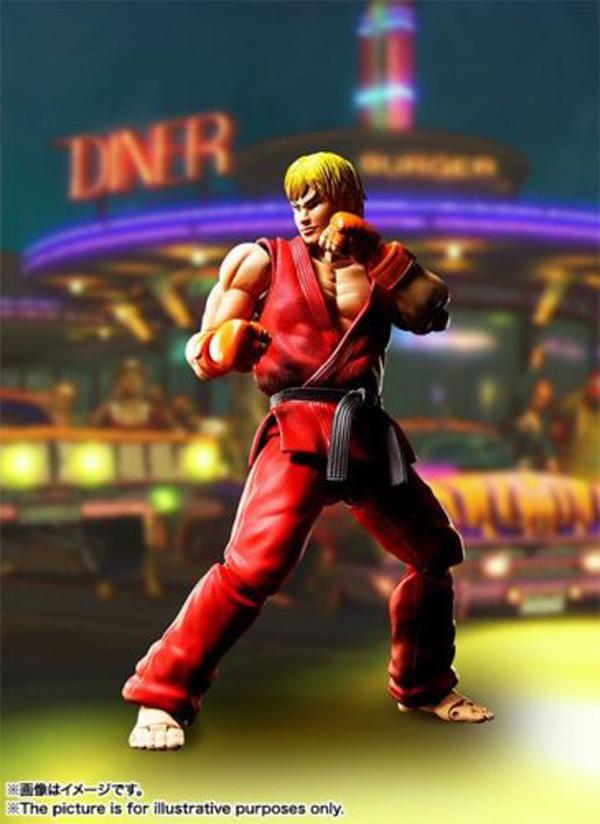 SHF-Ken-Master (3)