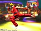 SHF-Ken-Master (4)