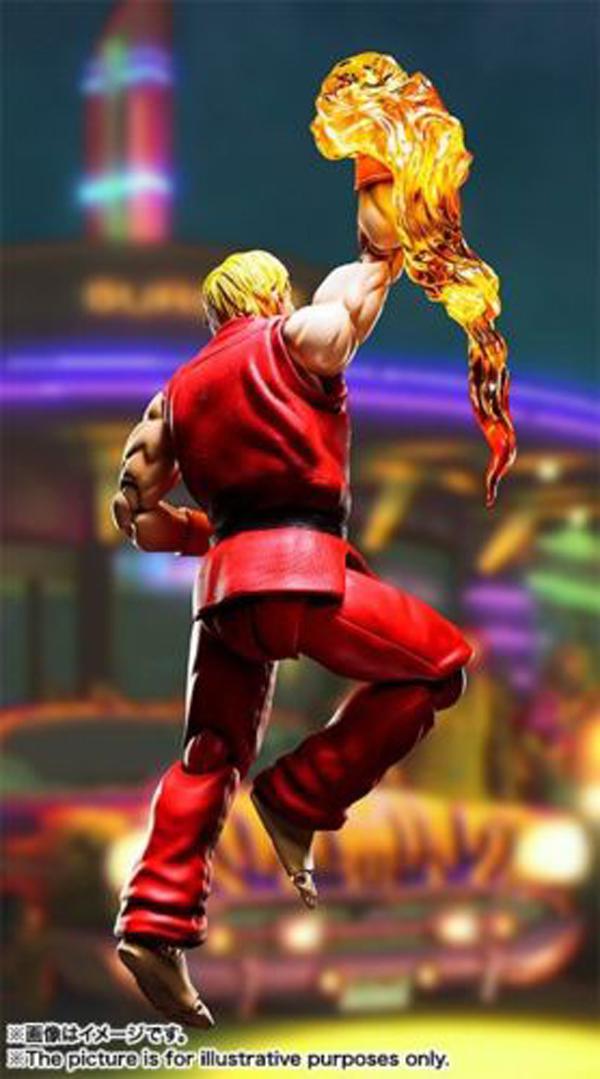 SHF-Ken-Master (5)
