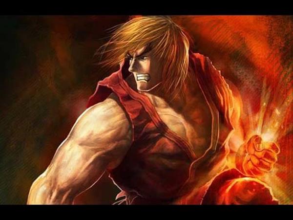 SHF-Ken-Master (6)