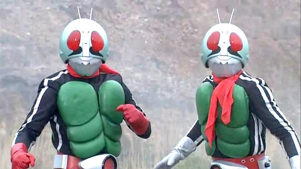 SHFiguarts-Shinkoccou-Seihou-Kamen-Rider-New-2nd (1)