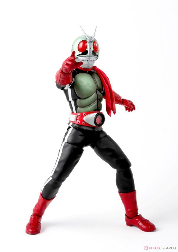 SHFiguarts-Shinkoccou-Seihou-Kamen-Rider-New-2nd (2)