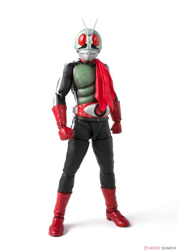 SHFiguarts-Shinkoccou-Seihou-Kamen-Rider-New-2nd (4)