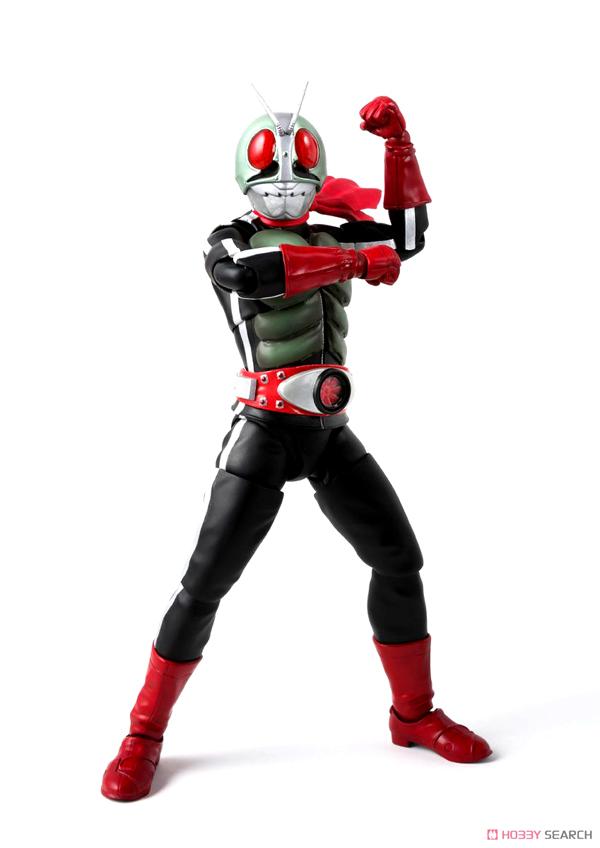 SHFiguarts-Shinkoccou-Seihou-Kamen-Rider-New-2nd (5)