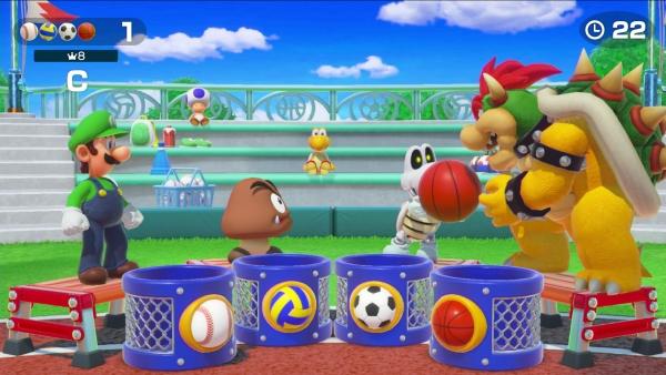 Super-Mario-Party_E32018 (10)