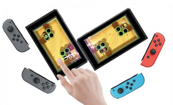 Super-Mario-Party_E32018 (14)