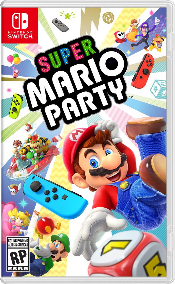 Super-Mario-Party_E32018 (16)