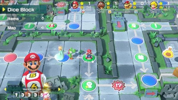 Super-Mario-Party_E32018 (2)