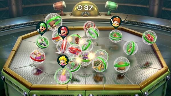 Super-Mario-Party_E32018 (7)