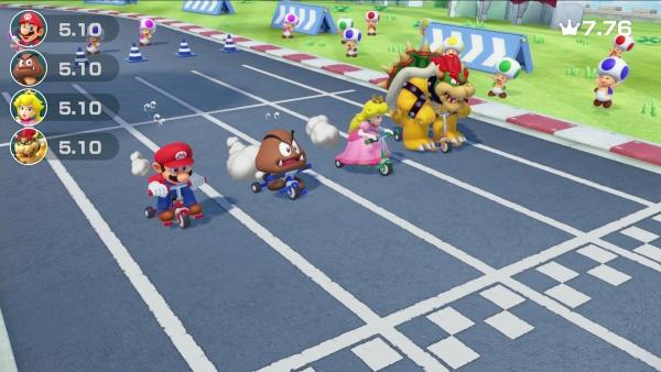 Super-Mario-Party_E32018 (9)