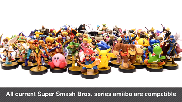 Super-Smash-Bros-Ultimate_E32018 (11)