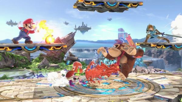 Super-Smash-Bros-Ultimate_E32018 (2)