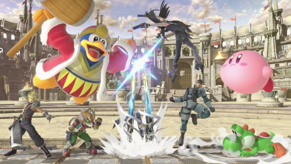 Super-Smash-Bros-Ultimate_E32018 (3)
