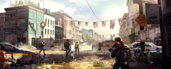 The-Division-2_E3 2018 (10)