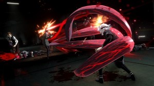Tokyo-Ghoul-re-Call-to-Exist_2019_01-21-19_001-600x338