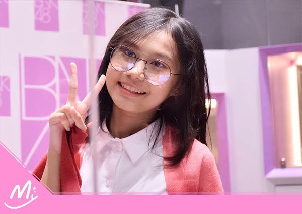 bnk48-fansong (15)