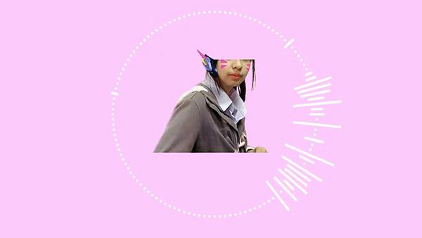 bnk48-fansong (20)