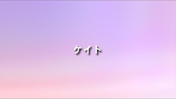 bnk48-fansong (21)