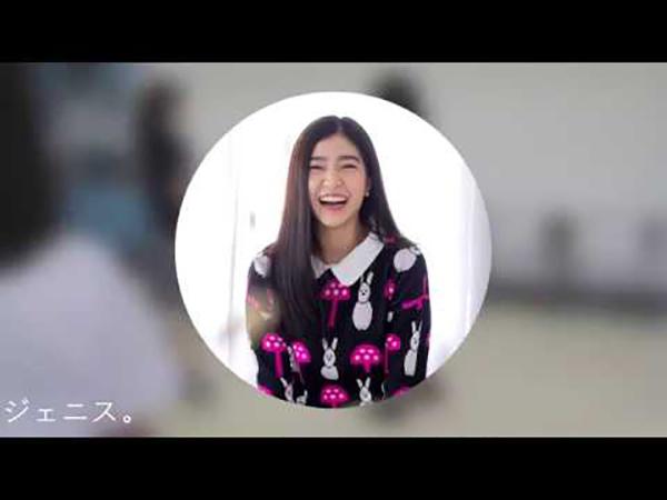 bnk48-fansong (4)