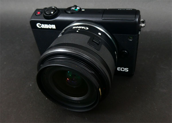 canon eos m100 review (1)
