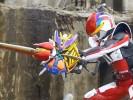 kamen_rider_den_o (2)