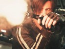 top-10-very-cool-leon-s-kennedy (10)