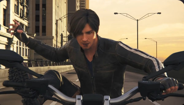 top-10-very-cool-leon-s-kennedy (11)
