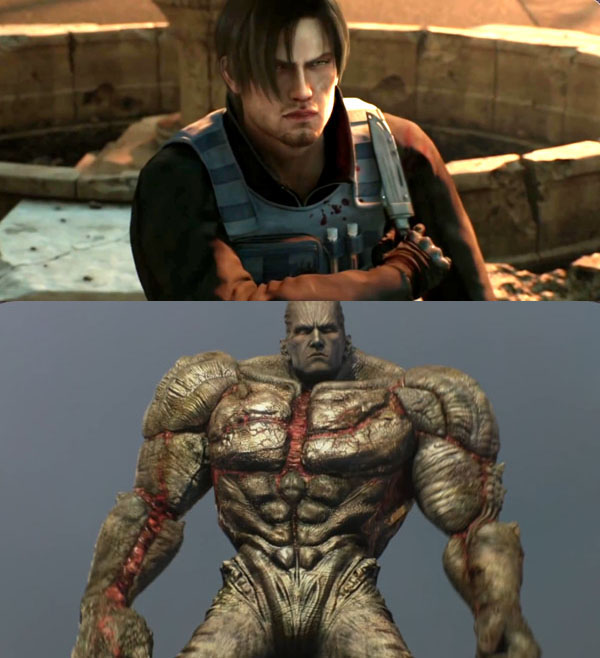 top-10-very-cool-leon-s-kennedy (8)