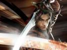 10-coolest-samurai-character