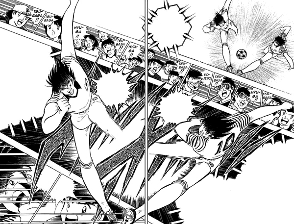 10-most-powerfull-shot-captain-tsubasa (4)