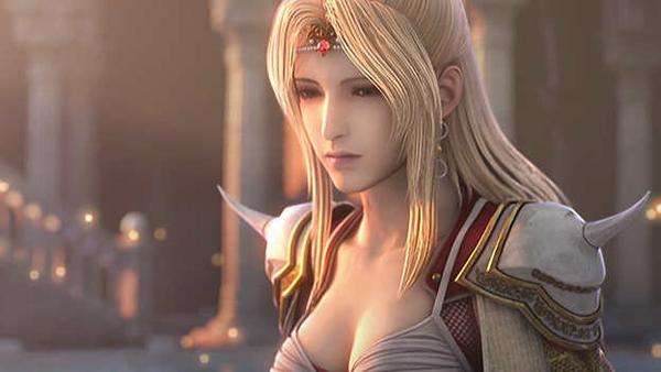 10-sexy-character-final-fantasy (2)