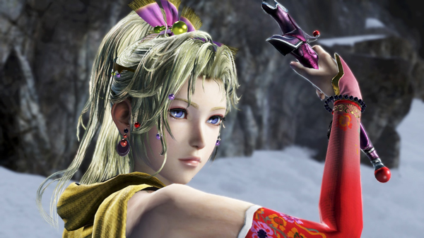 10-sexy-character-final-fantasy (7)