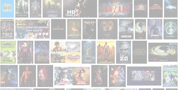 40-top-movie-years 2018 (30)