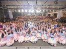 4th-single-bnk48-kimi-wa-melody (7)