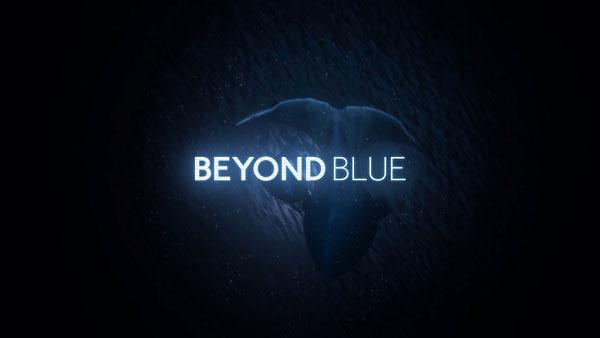 Beyond Blue (8)