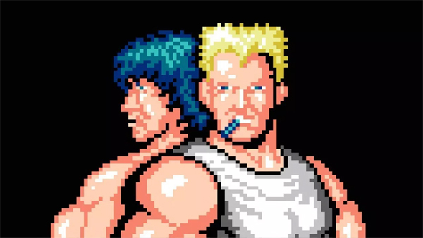 Contra Story (13)