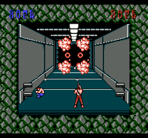 Contra Story (15)