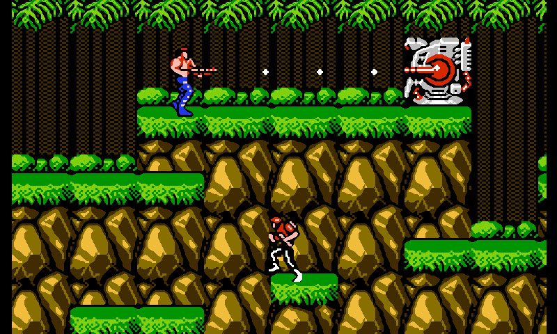 Contra Story (8)