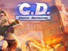 Creative Destruction (2)