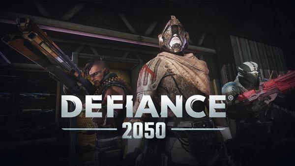 Defiance-2050 (1)