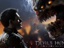 Devil Hunt Update