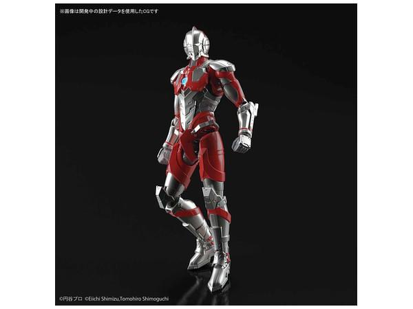 Figurise Standard Ultraman (10)