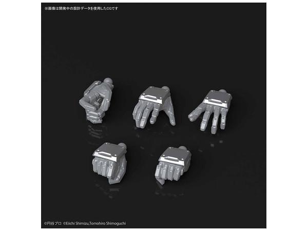 Figurise Standard Ultraman (14)