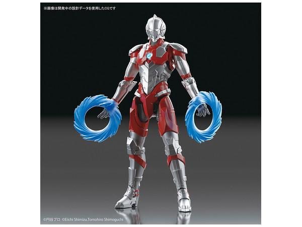 Figurise Standard Ultraman (18)