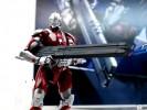 Figurise Standard Ultraman (3)