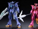 HGBD-Impulse-Gundam-ARK (10)