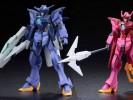 HGBD-Impulse-Gundam-ARK (10)