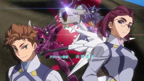 HGBD-Impulse-Gundam-ARK (3)