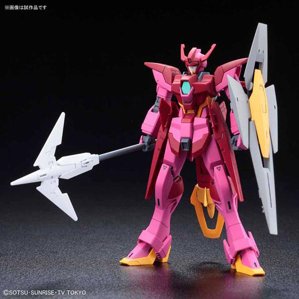 HGBD-Impulse-Gundam-ARK (7)